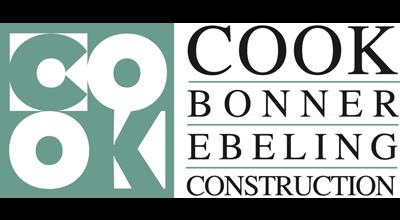 Cook Bonner Ebeling Construction